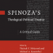 Spinoza's TTP:  A Critical Guide