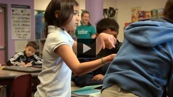 Vimeo link to Philosophical Children