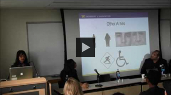 YouTube link to Mitigating Implicit Bias: First Step - Data Collection