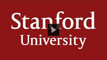YouTube link to Tanner Lectures on Human Values - Discussion Seminar
