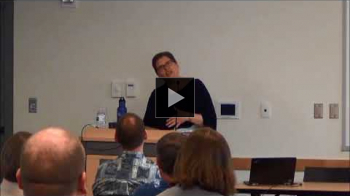 "YouTube link to ""Creating a Philosophical School Culture"" - Karen Emmerman"