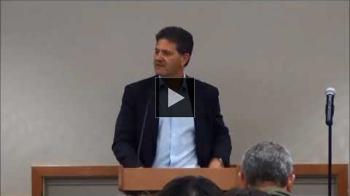 YouTube link to Nick Hanauer, BA 1981, UW Department of Philosophy Commencment Address